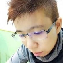 Tou Liao