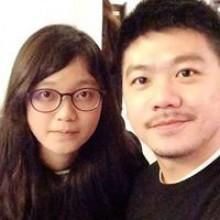 Yu-Jane Huang