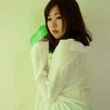 Wei-chi Hung
