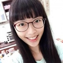 Hsin-yu Chen