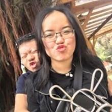 Mandy Yau