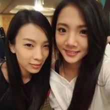 Vania Chen