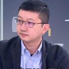 Tim Shyu