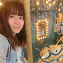 Lily Cheng