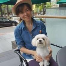 Yalin Chang