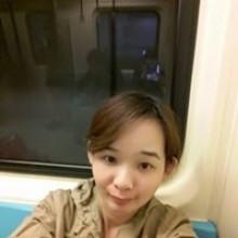 Ling Yi