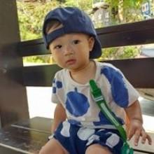 Eashon Hsiao