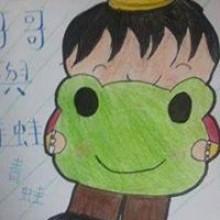 Kai-Yuan Teng