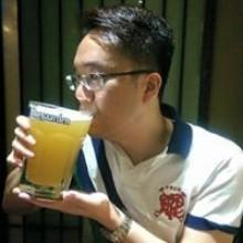 Chien Chih Tsai