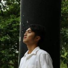 Joe Lin