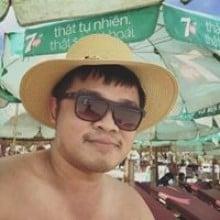 ShunHsin Liao