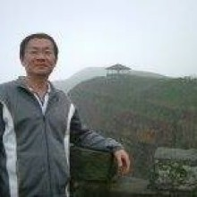 Wen-Tsann Yang