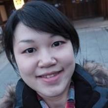 Hsin Ping Yang