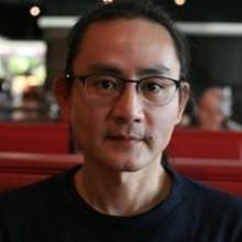 Davy Liu