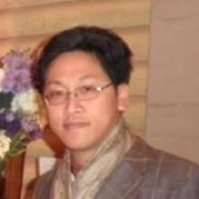 Samson Chang