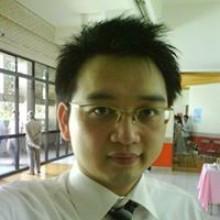Su-Chuan Chen