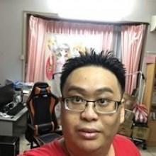 Chun Huat Kua