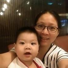 Yi-ting Liao