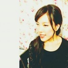 Stephanie Liang