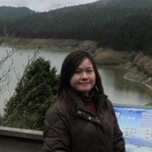 Ying-Hsuan Lin