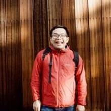 Jeremiah Chin-Te Chiang