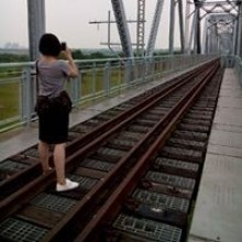 Ya-wen Lin