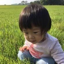 Liyu Hung
