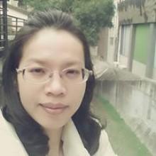 Anita Wang