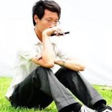 Chia-Hao Li