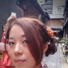 Tina Yang