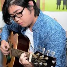 Yixuan Lin