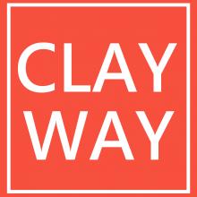 CLAYWAY銀黏土製作所