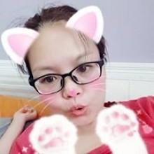 Sherry Hsiao