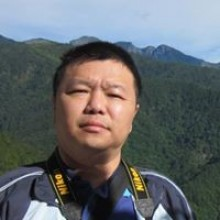 Will Chang