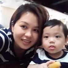 Sandy Hsiao