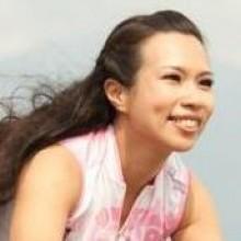 Annie Kao