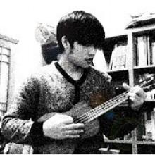 Tommie Hsu