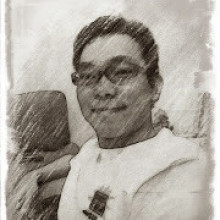 Jones Hsu