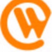 Walco-Design