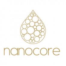 nanocore幸福泉源