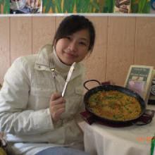 Kathy Wu