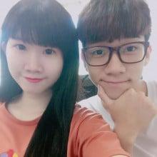WeiBa