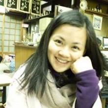 宜瑾 Lin