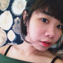Jiahui_Chang