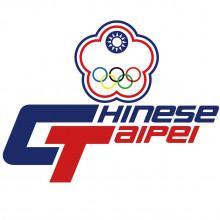 中華民國冰球協會