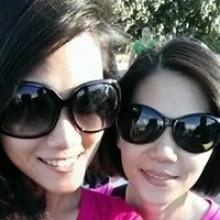 Melody Huang