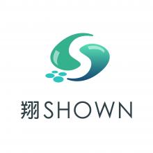 翔『SHOWN』團隊