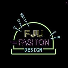 輔大織品服裝學系第四十四屆服飾設計組