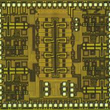 Transistor106