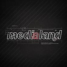 Kai_Medialand